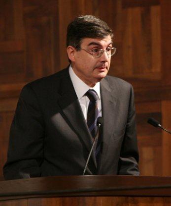 Angelo Bianchi